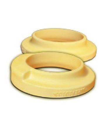Заказать виброшумоизоляторы SS20 1118, 1119, 2170 по дешевой цене в интернет-магазине