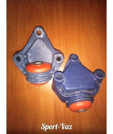 Крабы полиуретановые 2108-2115 спорт