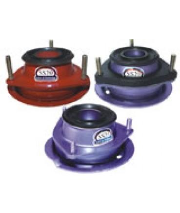 Заказать опоры передних стоек SS-20 Classic спорт ВАЗ 2108 -2110 комплект по дешевой цене в интернет-магазине