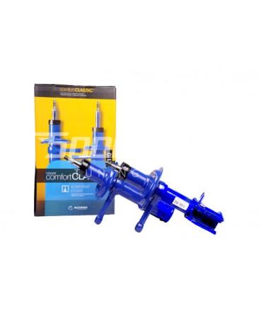 Заказать Стойки телескопические гидравлические передней подвески,(пара) серия КомфортCLASSIC А 110.2905.002/003-05 по дешевой цене в интернет-магазине