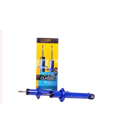 Заказать Амортизаторы телескопические гидравлические задней подвески,(пара) серия КомфортCLASSIC А110.2915.004-05 по выгодной цене в интернет-магазине