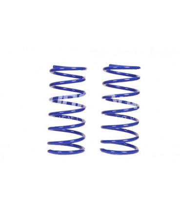 Заказать Пружины передней подвески (заниженные, -50мм) серия SPORT, А110.2902.712-50 по выгодной цене в интернет-магазине