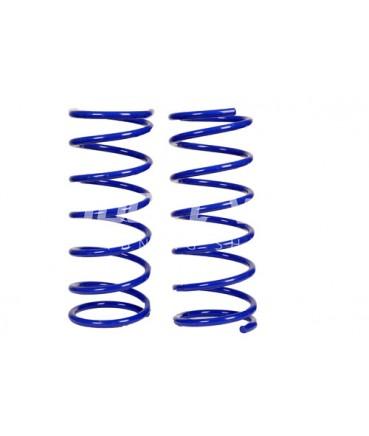 Заказать Пружины передней подвески серия КомфортPRO, А108.2902.712 по выгодной цене в интернет-магазине
