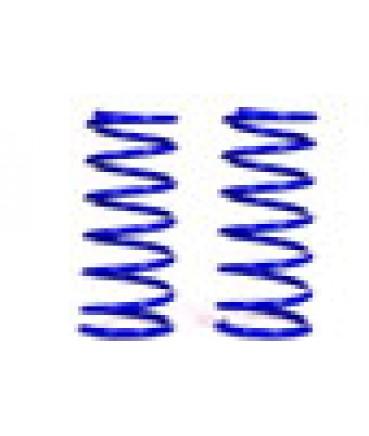 Заказать Пружины передней подвески (заниженные -30мм) серия SPORT, А110.2902.712-30 по выгодной цене в интернет-магазине