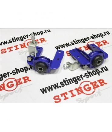 Заказать крабы Автопродукт калина гранта по выгодной цене в интернет-магазине