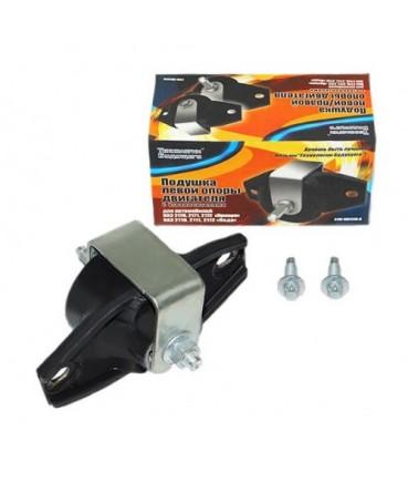 Заказать Подушка левой опоры двигателя ВАЗ 2110, ВАЗ 2170 Приора Технологии будущего по низкой цене в интернет-магазине