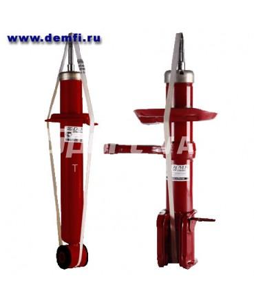 Заказать газонаполненные амортизаторы и стойки DEMFI Premium задние по выгодной цене в интернет-магазине