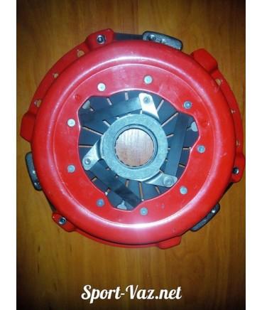 Корзина сцепления двухлепестковая ВАЗ 2101-2107, Спорт-ВАЗ
