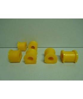 Заказать Втулки штанги стабилизатора  ВАЗ 2123 комплект 6 шт