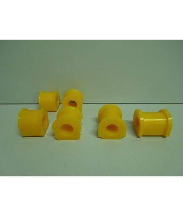 Заказать втулку штанги стабилизатора малая ВАЗ 2123 комплект по выгодной цене в интернет-магазине