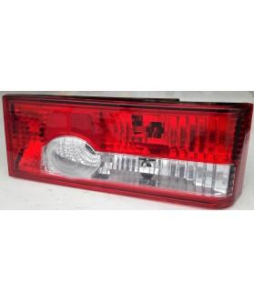 Заказать Фонарь нового образца ВАЗ 2108 правый