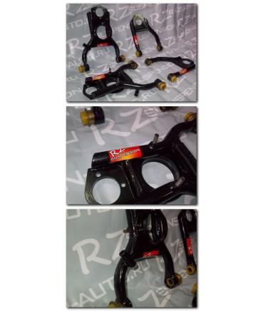 Заказать Рычаги треугольные 2101-07 Razgon ПУ нового образца по дешевой цене в интернет-магазине