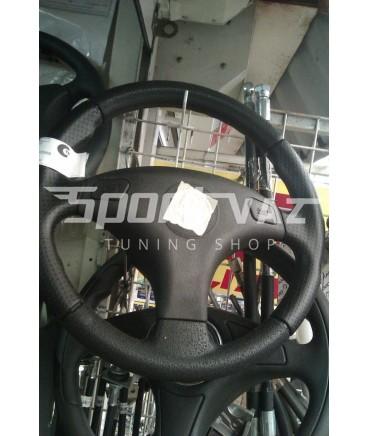 Заказать Руль Вираж 2101-2107 по низкой цене в интернет-магазине