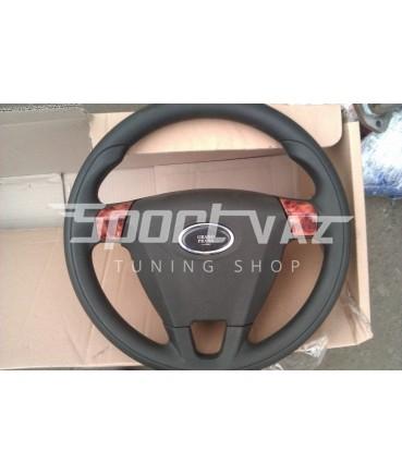 Заказать Руль Гранд Прада 2101-2107 по выгодной цене в интернет-магазине