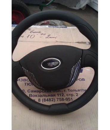 Заказать руль Гранд Турбо 2101-2107 по дешевой цене в интернет-магазине