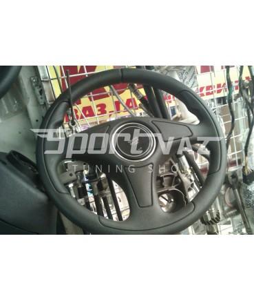 Заказать Руль Гранд Спорт 2108-2115 по дешевой цене в интернет-магазине