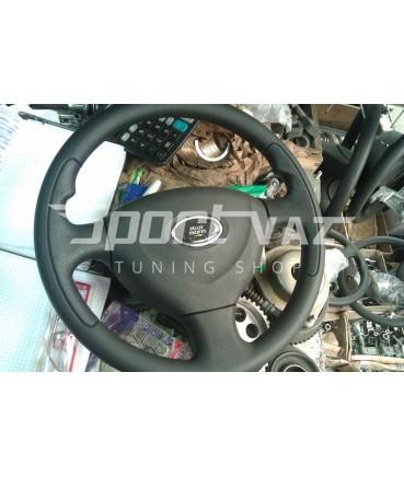 Заказать Руль Пилот Проффи 2101-2107 по выгодной цене в интернет-магазине