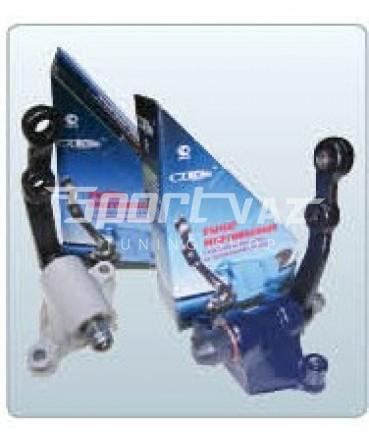 Заказать маятниковый рычаг на подшипниках качения 2121 по дешевой цене в интернет-магазине
