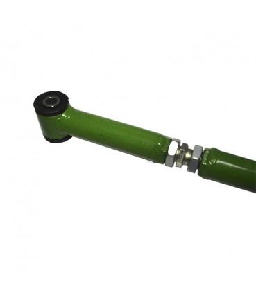 Заказать Тяга (реактивная) регулируемая ВАЗ 2101-2107,НИВА Ситек по низкой цене в интернет-магазине