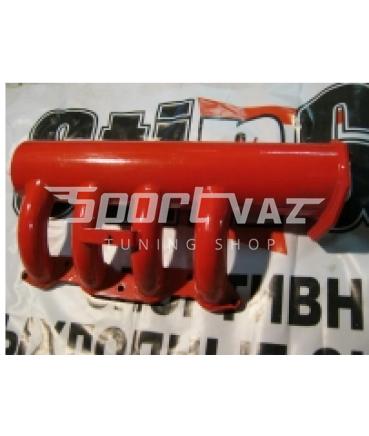 Заказать Ресивер 16V круглый Калина по дешевой цене в интернет-магазине