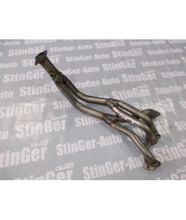 Заказать Паук Stinger 4-2-1 8V 11183 Калина по выгодной цене в интернет-магазине
