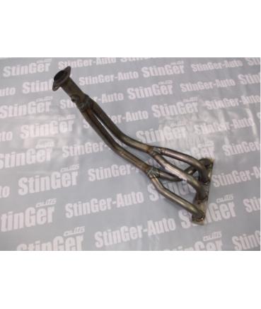 Заказать Паук Stinger 4-2-1 16V Калина по низкой цене в интернет-магазине