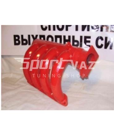 Заказать Ресивер Stinger 16 V ТУРБО по выгодной цене в интернет-магазине