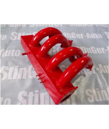 Заказать Ресивер Stinger 8 V под рампу н.о.V3,3L по низкой цене в интернет-магазине