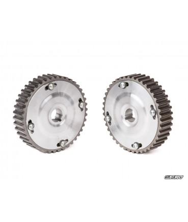 Заказать шестерни разрезные ГРМ 16V АЛ. ступица 2112 по низкой цене в интернет-магазине