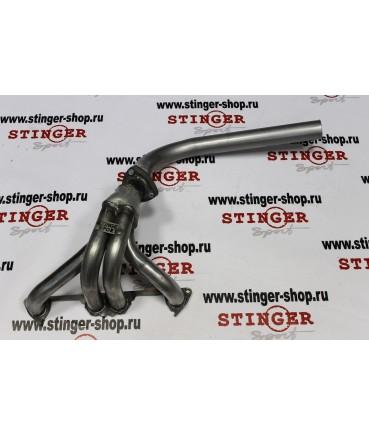 Заказать Паук Stinger 4-1 классика по низкой цене в интернет-магазине