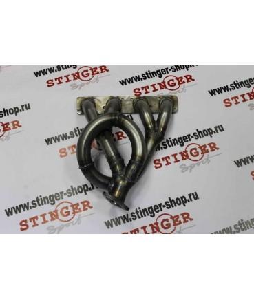 Заказать коллектор16 V Subaru Sound Stinger по низкой цене в интернет-магазине