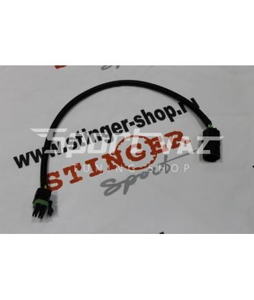 Заказать Удлинитель датчика кислорода по дешевой цене в интернет-магазине