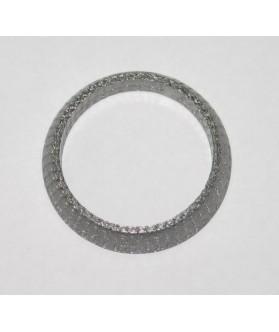 Заказать Кольцо графитовое уплотнительное для выхлопной системы 51