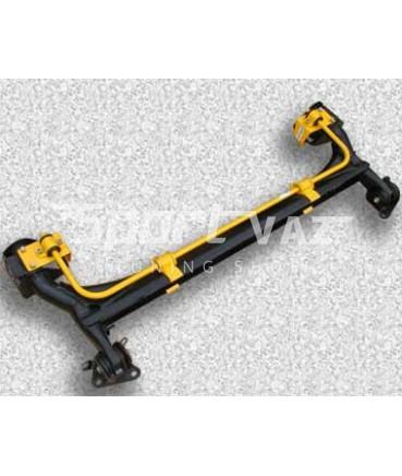 Заказать Стабилизатор задний Лада-110 техномастер по выгодной цене в интернет-магазине