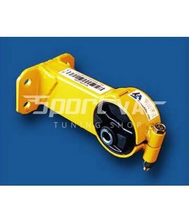 Заказать опору двигателя передняя усиленная Техномастер самара по низкой цене в интернет-магазине