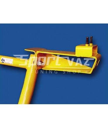 Заказать Усилитель кузова 2110 Приора 2170 по дешевой цене в интернет-магазине