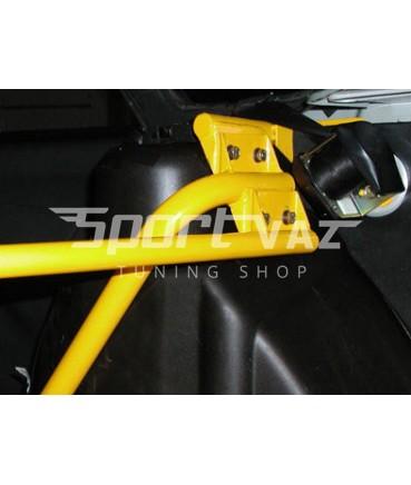 Заказать Усилитель кузова самара самара2 по дешевой цене в интернет-магазине