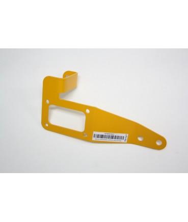 Заказать кронштэйн переноса модуля зажигания ТехноМастер для 8кл ВАЗ 2110 по дешевой цене в интернет-магазине