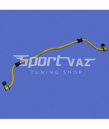 Заказать Стабилизатор передний ВАЗ 2108-2115 ТЮНИНГ АВТО по низкой цене в интернет-магазине