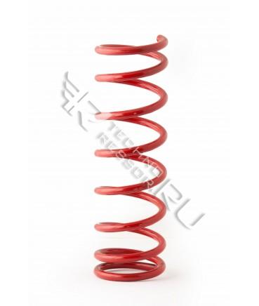 Заказать Пружины передние -30 ТехноРессор 2101-2107 пара по дешевой цене в интернет-магазине