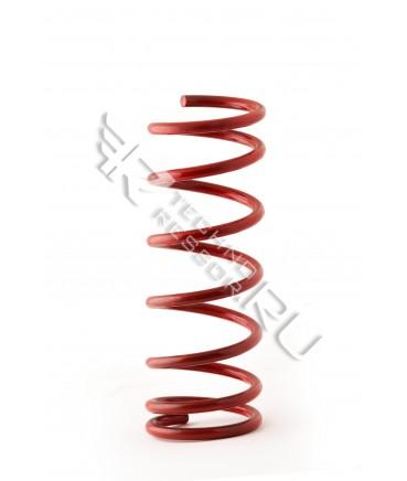 Заказать Пружины задние -30 ТехноРессор 2101-2107 пара по выгодной цене в интернет-магазине