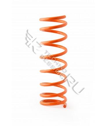 Заказать Пружины передние -50 ТехноРессор 2101-2107 пара по дешевой цене в интернет-магазине