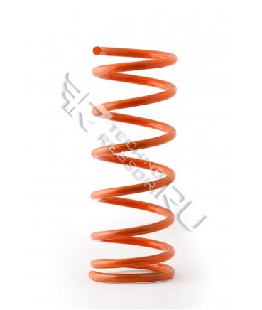 Заказать Пружины задние -50 ТехноРессор 2101-2107 пара по дешевой цене в интернет-магазине