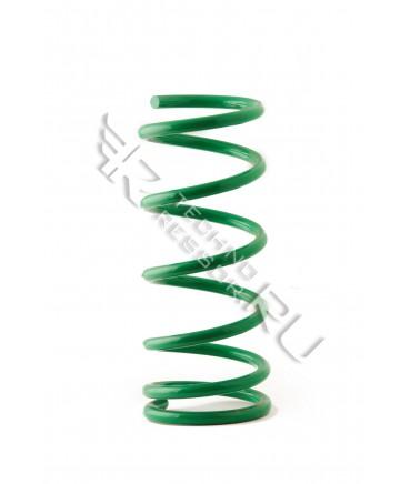Заказать Пружины задние -70 ТехноРессор 2101-2107 пара по низкой цене в интернет-магазине