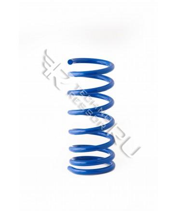 Заказать Пружины передние -90 ТехноРессор 2101-2107 пара по низкой цене в интернет-магазине