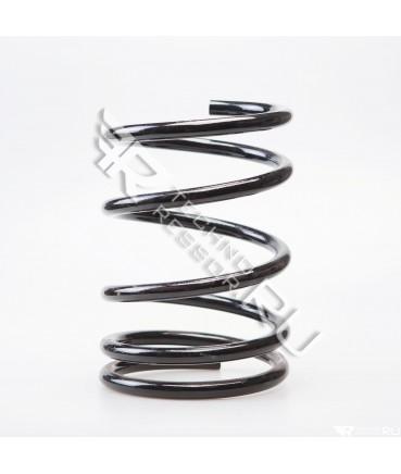Заказать Пружины передние -120 ТехноРессор 2108-2112 пара по выгодной цене в интернет-магазине