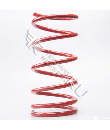 Заказать Пружины передние -30 ТехноРессор 2108-2112 пара по дешевой цене в интернет-магазине