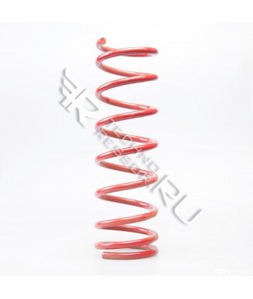 Заказать Пружины задние -30 ТехноРессор 2108-2112 пара по дешевой цене в интернет-магазине