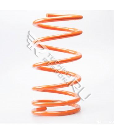 Заказать Пружины передние -50 ТехноРессор 2108-2112 пара по выгодной цене в интернет-магазине