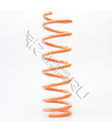 Заказать Пружины задние -50 ТехноРессор 2108-2112 пара по дешевой цене в интернет-магазине